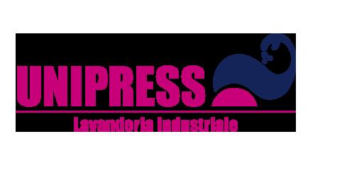 Unipress SA
