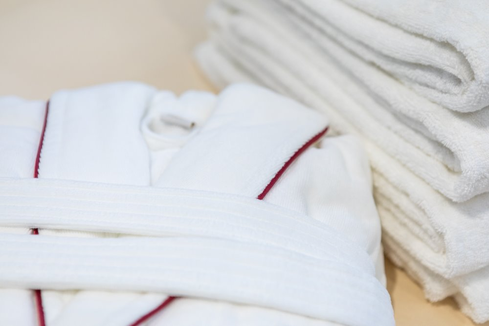 tessuti e spugne per noleggio hotel (3)