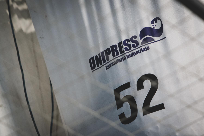 unipress (13)
