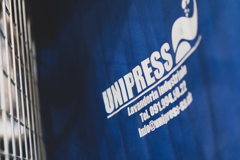 unipress (8)